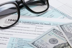 Valley Glen tax planning services
